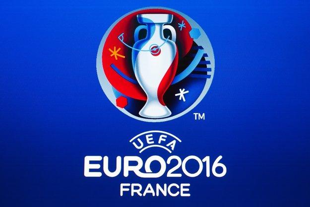 EM 2016 Spielplan: Spiele im Achtelfinale. Termine und Zeiten (PDF, Excel und iCal Download)