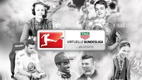 FIFA 16: Virtuelle Bundesliga im Live-Stream und TV bei Sky