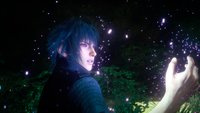 Final Fantasy 15: Alle Editionen, Season Pass und DLCs im Detail