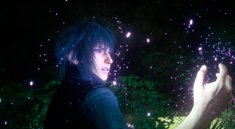 Final Fantasy 15: Trailer verrät neue Infos zu den Charakteren