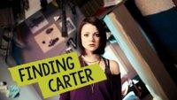 Finding Carter Staffel 2: Wann ist Release und wo läuft sie im TV?
