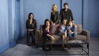 Finding Carter: Wo läuft Staffel 1 & Episodenguide