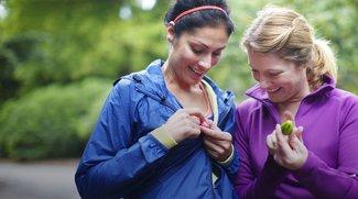 Fitbit Zip - das kann der Fitness-Tracker