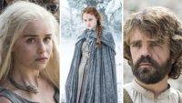 Game of Thrones: Das erwartet euch in der ersten Folge von Staffel 6!