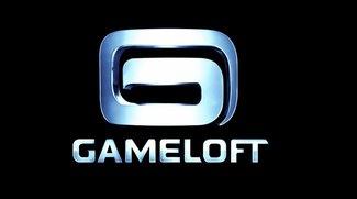 Gameloft: Alle künftigen Spiele werden Free2Play