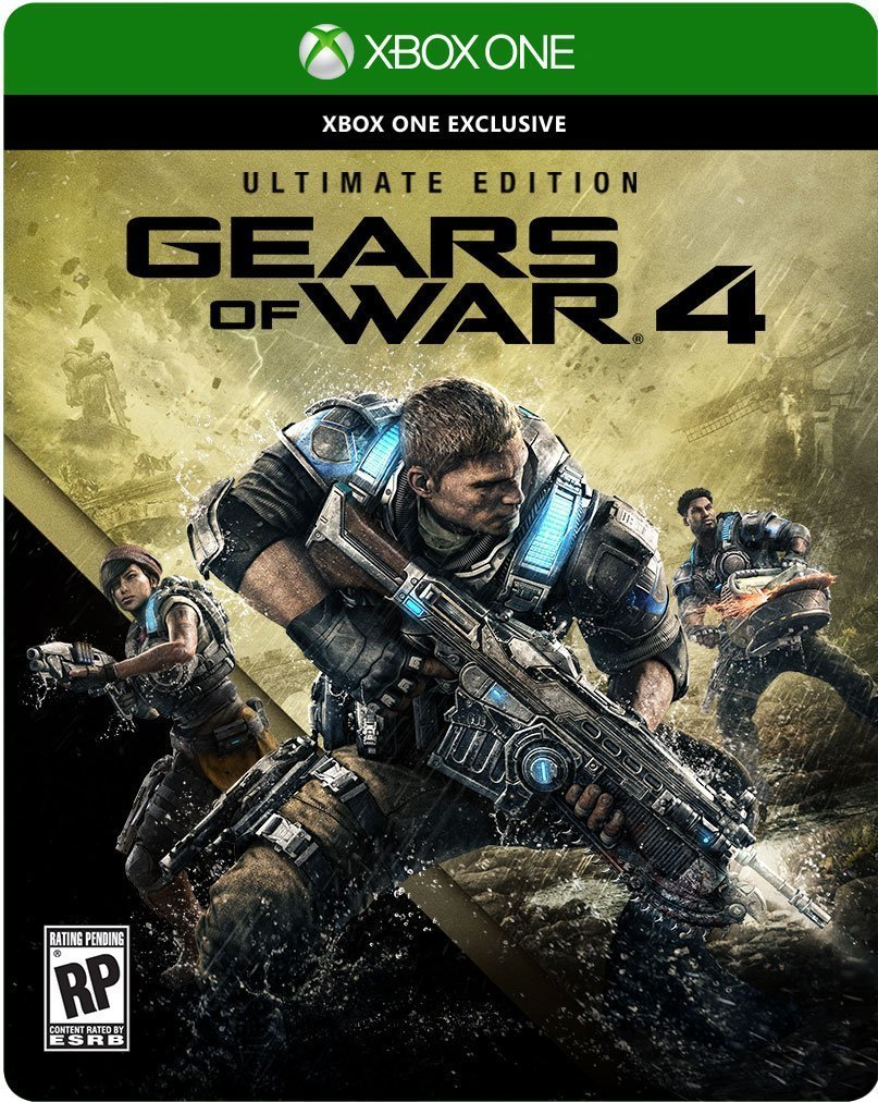 gears-of-war-ultimate-edition1