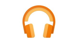 Google Play Music mit Podcasts ab dem 18. April