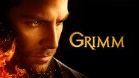 Grimm Staffel 6: Neue Season genehmigt - alle Infos