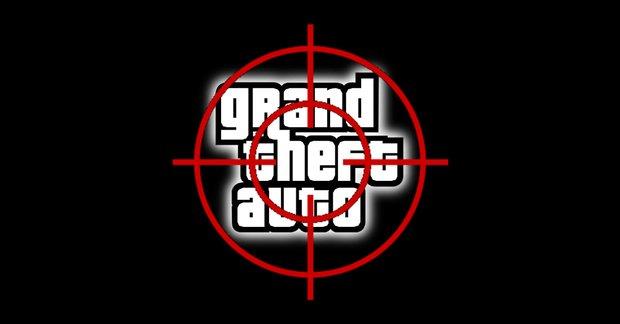 """""""Generation GTA"""": Anwalt des mutmaßlichen Pariser Attentäters hält nicht viel von seinem Mandanten"""