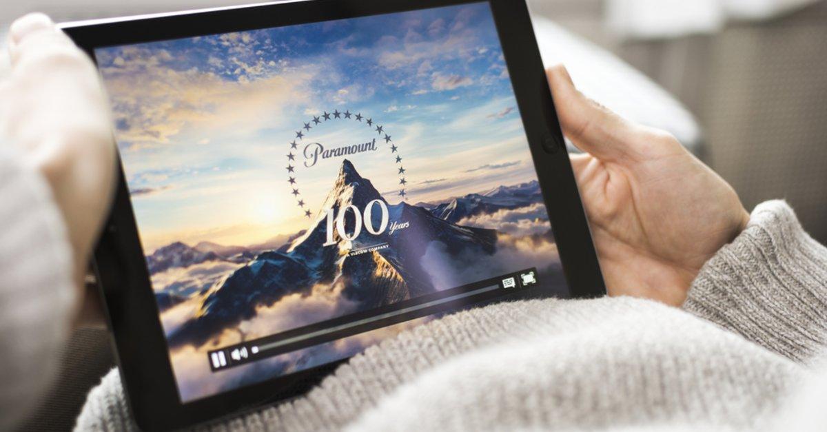 Mobile Stream Filme