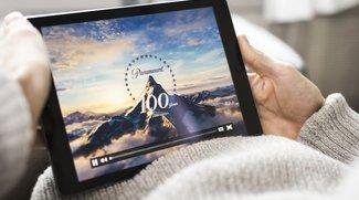 Gute Filme auf Netflix: Die aktuellen Highlights