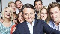 GZSZ-Jubiläum: Folge 6000 im Stream & TV heute mit Special - Wer muss sterben?