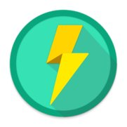 HTC Boost+: Speicherreinigungs-Tool landet im Play Store
