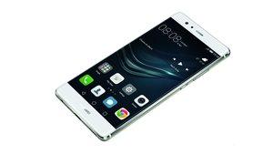 Huawei P9: Release, technische Daten, Bilder und Preis