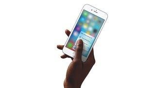 Siri: Sicherheitslücke erlaubt Zugriff auf Fotos und Kontakte (Update: Problem behoben)