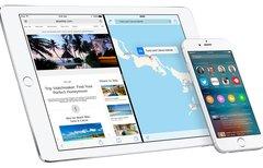 iOS 9.3.2, OS X 10.11.5 und...
