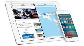 iOS 9.3.2, OS X 10.11.5 und tvOS 9.2.1: Vierte Beta steht zum Download bereit
