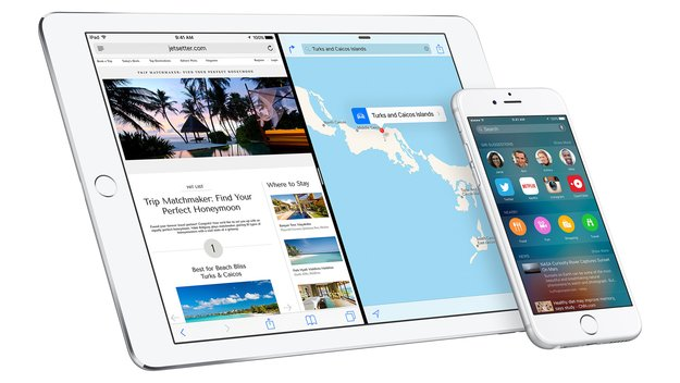 Apple verstärkt Tests von iOS 10 während 84 Prozent der Anwender iOS 9 nutzen
