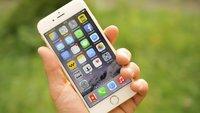Dokumente gesichtet: Apple sollte das FBI auch in Boston unterstützen