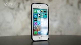 Branchenkenner: Kein neues iPhone SE im Frühjahr 2017