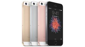 Apple senkt iPhone-Preise in Japan um zehn Prozent