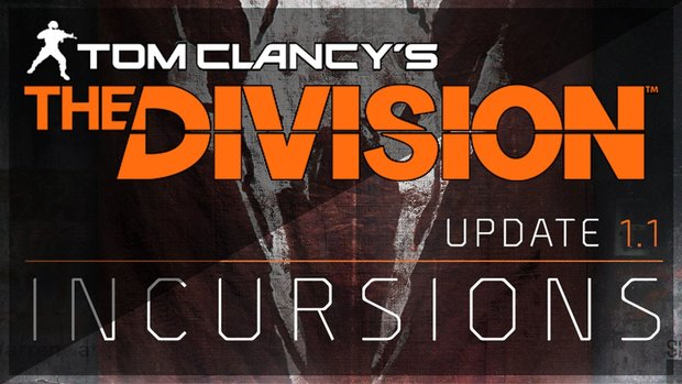 The Division: Update löscht Charaktere auf Xbox One (Update)