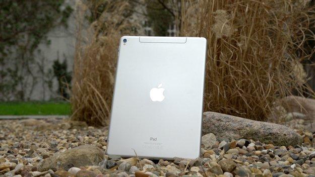 iPads 2019: Hier versteckt Apple Hinweise auf die neuen Tablets