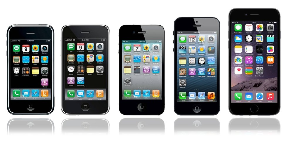 iphone_evolution