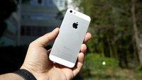 iPhone SE 2: Neues Bild zeigt Display-Schutz mit überraschendem Detail