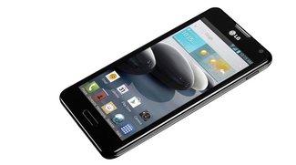 Verbrennungen dritten Grades: Mann verklagt LG wegen explodiertem Smartphone