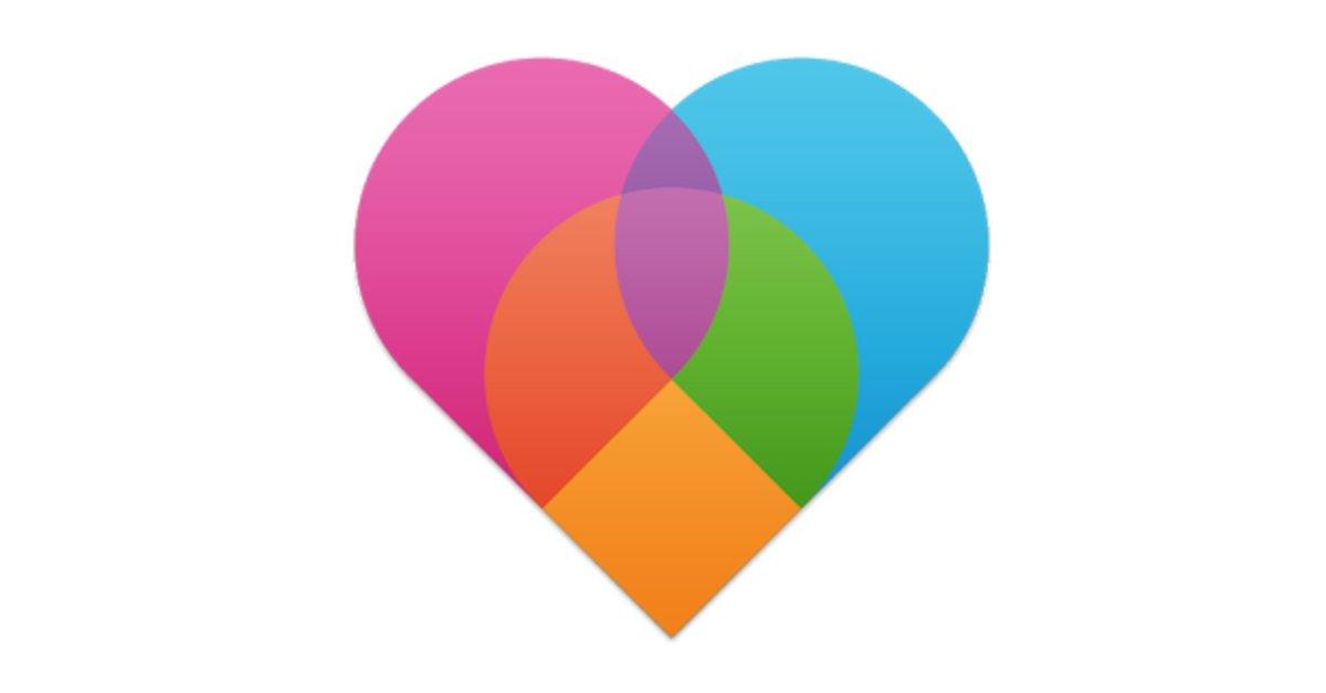 Dating app lovoo Single app lovoo foto löschen