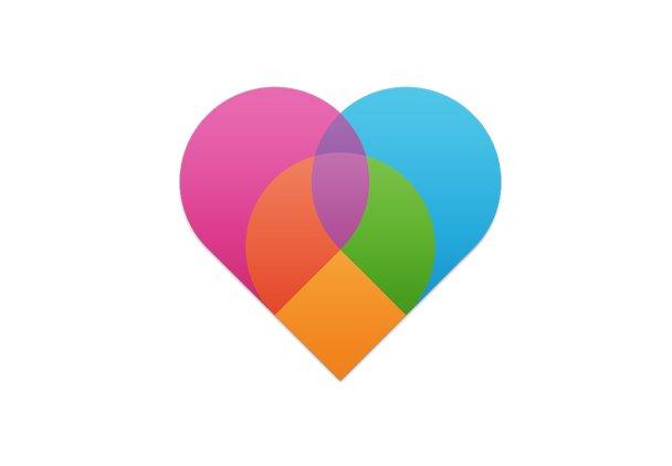 Lovoo-Fake-Profile: Alle Infos zum Betrug der Dating-App-Betreiber [Update]