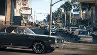 Mafia 3: In diesem Video hauchen die Entwickler der Stadt Leben ein