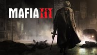 Mafia 3: Endlich gibt es einen Release-Termin