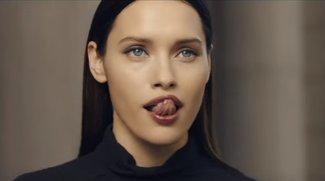 Magnum-Werbung 2016: Wie heißt das Lied?