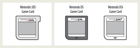 Nintendo beendet offenbar Produktion von Modulen für