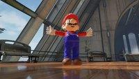 Grafik-Update: Diese sechs Spiele sehen in Unreal Engine 4 fantastisch aus