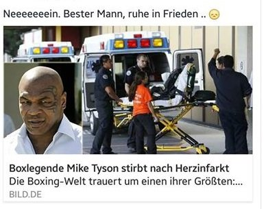 mike-tyson-tot