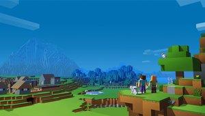 Minecraft: Alle Commands, Befehle und Cheats - Liste (2021)