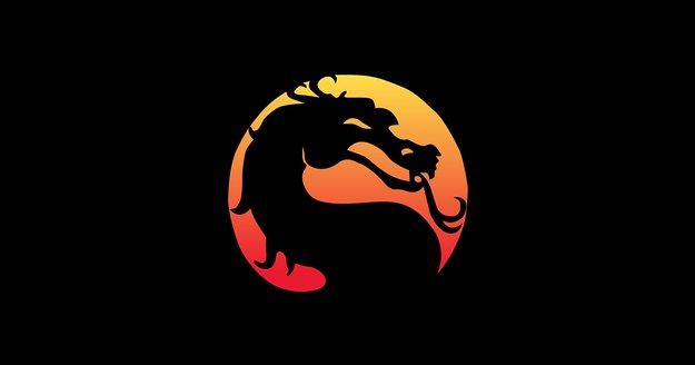 Dieser Mortal Kombat Fan-Film macht richtig Bock auf ein Reboot