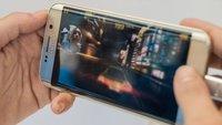 Mobile Games: Spieler geben im Durchschnitt 76 Euro für In-App-Käufe aus