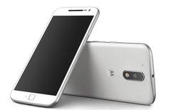 Moto G4-Teaser: Bessere Kamera...