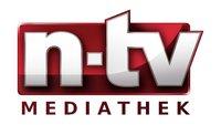 n-tv Mediathek: Dokumentationen, Ratgeber & mehr auf einen Klick