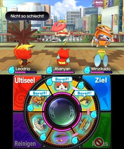 n3ds_yo-kai_watch_screenshot_3ds_yokaiwatch_enemyfood_1_de