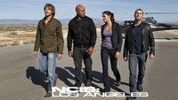 Navy CIS: L.A. Staffel 8: Wann startet sie in Deutschland?