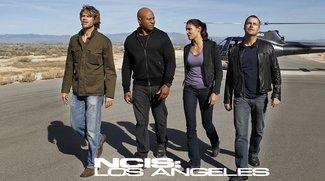 Navy CIS L.A. Staffel 7: Start im TV und im Stream