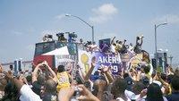 NBA Finals – Die Finalrunde einfach erklärt