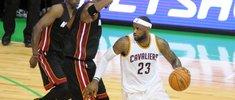NBA League Pass: Die NBA-Saison 2016/17 live verfolgen - so geht's