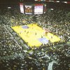 NBA Rekorde – Die fünf besten Rekorde der Profiliga
