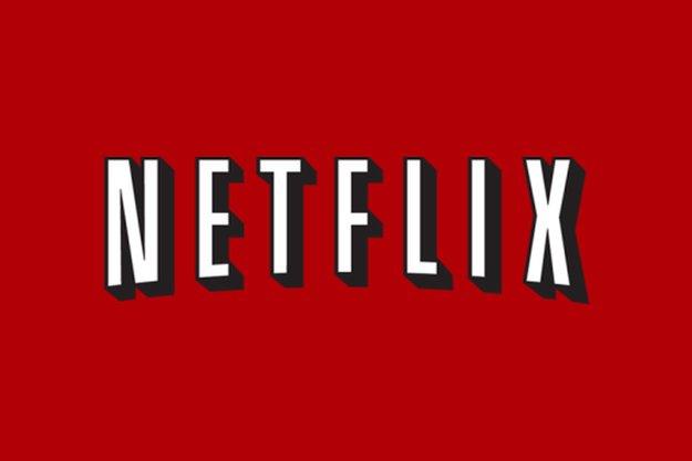 Netflix: Offline-Support soll Ende des Jahres kommen